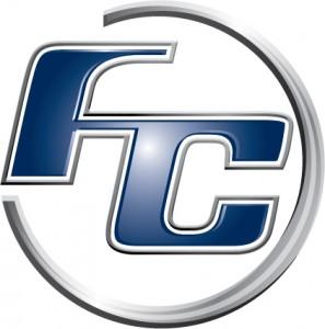 Full Circle Logo- before