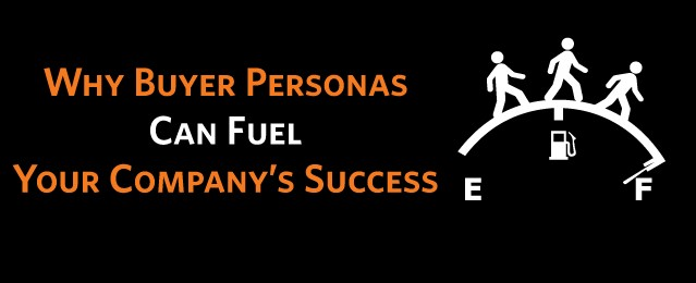 Buyer Persona Business Success