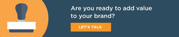 get started with inbound marketing