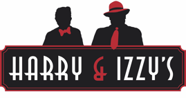 HarryIzzys_large