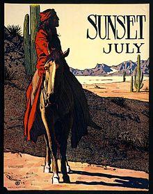 Sunset Magazine.1