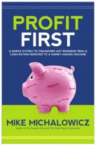 Profit First