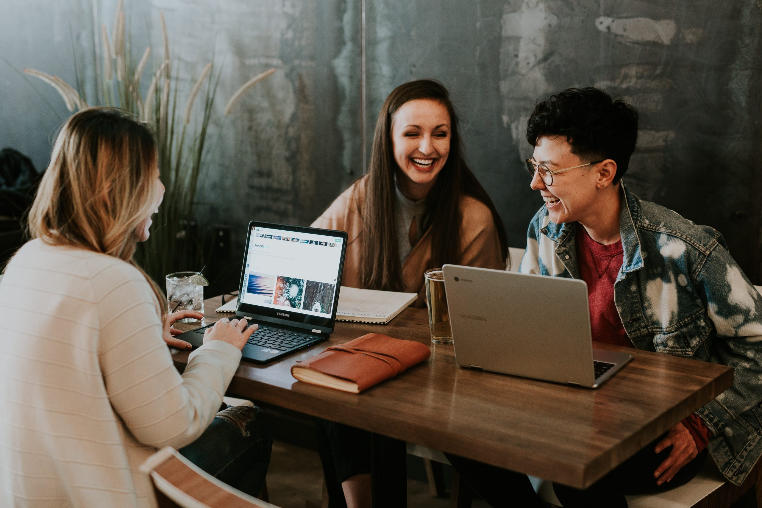 Gen Z Marketing: What You Need to Know