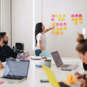 Understanding the Value of Customer Insights